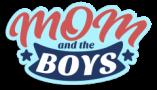 MOMandtheBoys