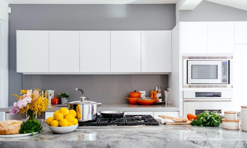 25 Ultimate Smart Kitchen Tools Under $30