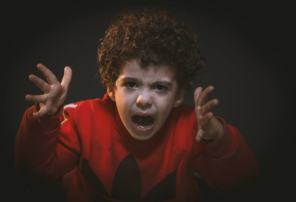 8 Great Ways to Handle Toddler's Bedtime Temper Tantrums