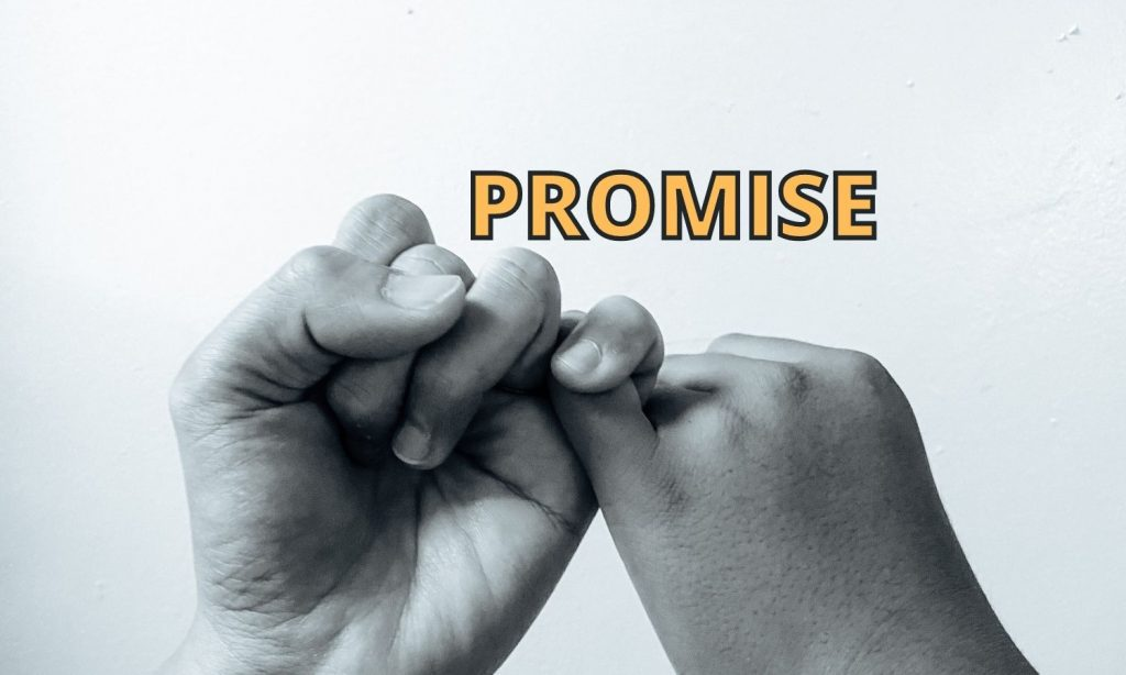 Integrity: 6 Ways to Teach Kids How to Keep Their Promise
