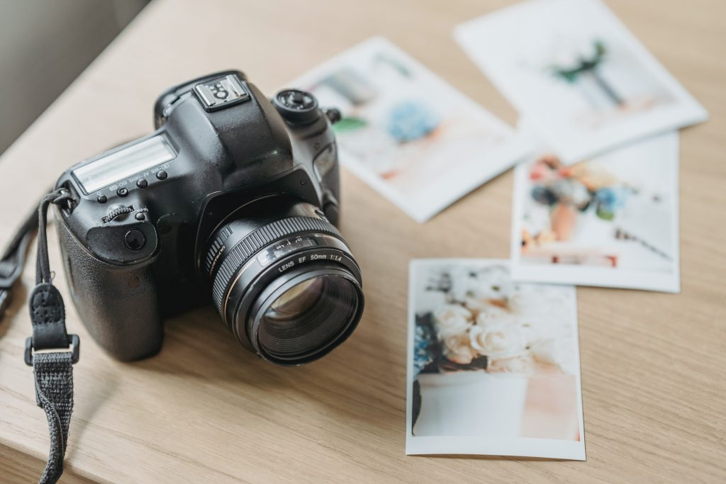 Review of Walmart Photo vs Target  Photo Print and Home Delivery: Which is better?