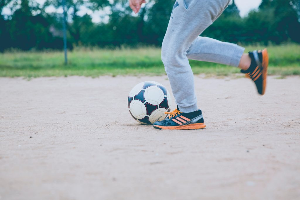 8 Extracurricular Activities For Extroverted Kids